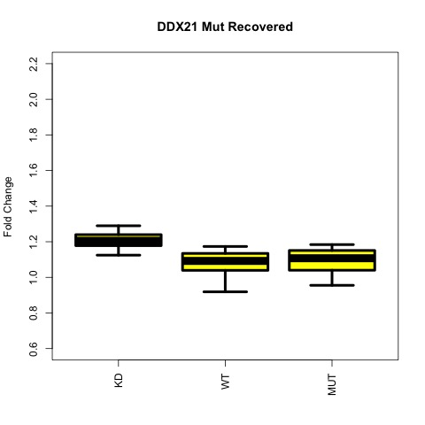 figures/boxplot_ddx21_up_regulated_moderatley_recovered_genes.jpg