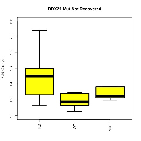 figures/boxplot_ddx21_up_regulated_not_recovered_genes.jpg