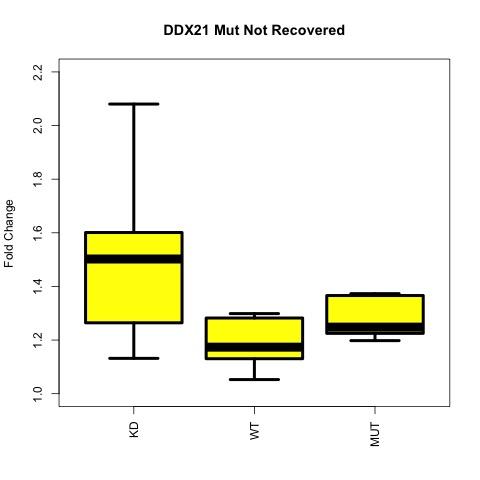 figures/boxplot_ddx21_up_regulated_not_recovered_genes.jpg